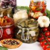 Ultimate Guide to Food Preservation: Dry, Can, Pickle, Ferment, and Preserve food from Your Garden